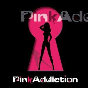 Pink Addiction 歌手頭像