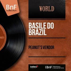 Basile do Brazil 歌手頭像