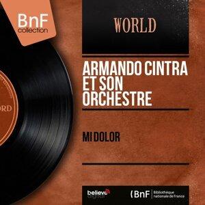 Armando Cintra et son orchestre 歌手頭像