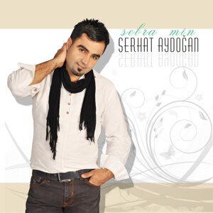 Serhat Aydoğan 歌手頭像