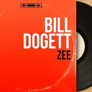 Bill Dogett 歌手頭像