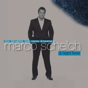Marco Schelch 歌手頭像