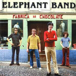 Elephant Band アーティスト写真