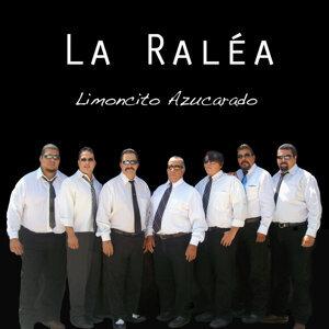 La Raléa 歌手頭像