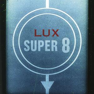Lux 歌手頭像