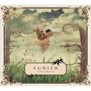 EGNISH