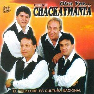 Conjunto Chackaymanta 歌手頭像