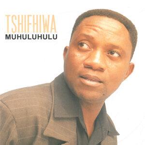 Tshifhiwa 歌手頭像