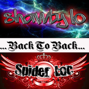Shawty Lo | Spider Loc 歌手頭像