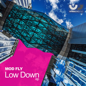 Mod Fly 歌手頭像