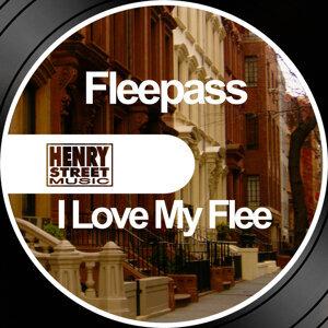 Fleepass 歌手頭像
