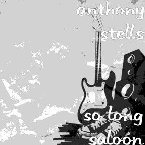 Anthony Stells 歌手頭像