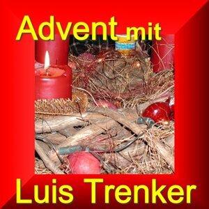 Luis Trenker 歌手頭像