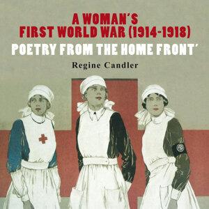 Regine Candler 歌手頭像