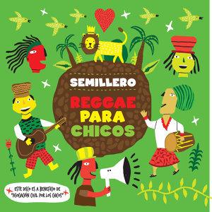 Semillero Reggae Para Chicos 歌手頭像