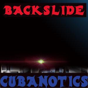 Cubanotics アーティスト写真