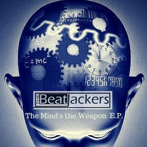 The Beatjackers 歌手頭像