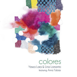 Colores アーティスト写真
