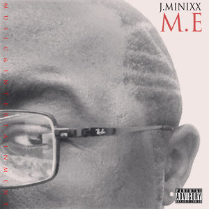 J Minixx 歌手頭像
