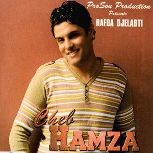 Cheb Hamza 歌手頭像