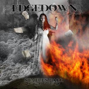 Edgedown 歌手頭像