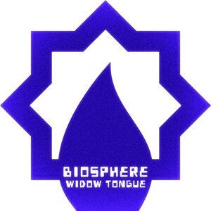 Widow Tongue 歌手頭像