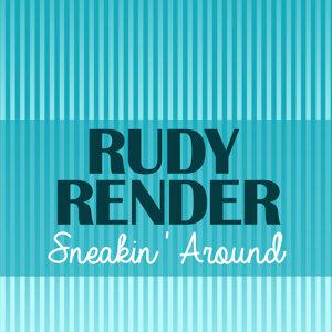 Rudy Render 歌手頭像