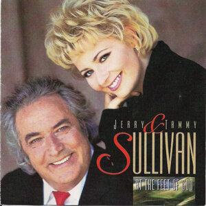 Jerry and Tammy Sullivan