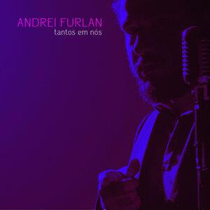 Andrei Furlan 歌手頭像