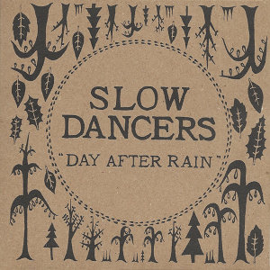 Slow Dancers 歌手頭像