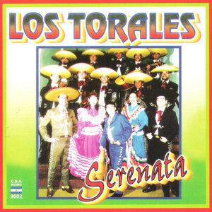 Los Torales 歌手頭像
