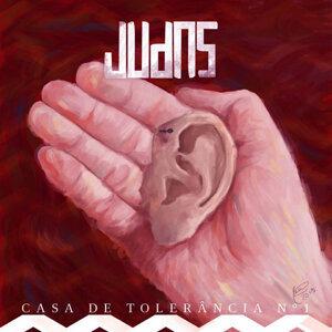 Judas 歌手頭像