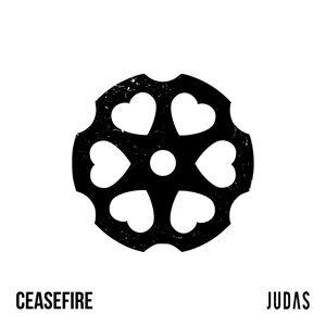 Judas アーティスト写真