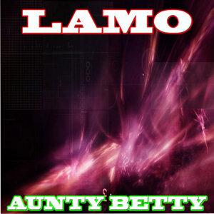 Aunty Betty 歌手頭像