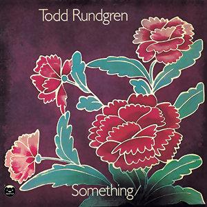 Todd Rundgren 歌手頭像