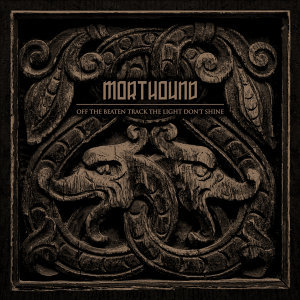 Morthound 歌手頭像