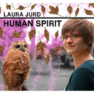 Laura Jurd
