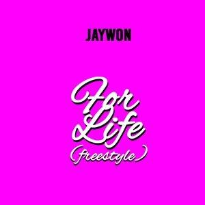 Jaywon 歌手頭像