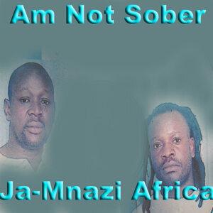 Ja-Mnazi Africa 歌手頭像