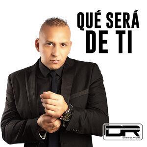 Diego Ríos