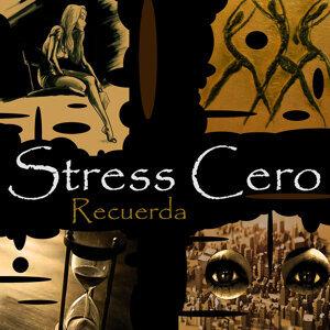 Stress Cero 歌手頭像