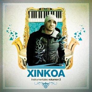 Xinkoa