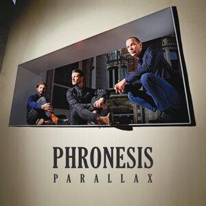 Phronesis 歌手頭像