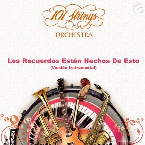 101 Strings Orchestra 歌手頭像