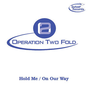 Operation Two Fold 歌手頭像