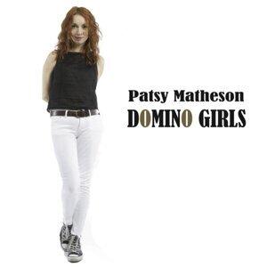 Patsy Matheson 歌手頭像
