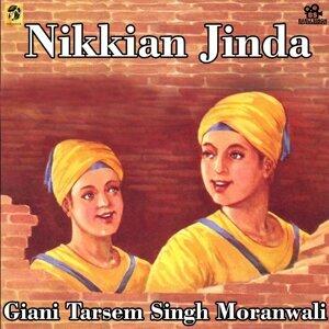Giani Tarsem Singh Moranwali 歌手頭像