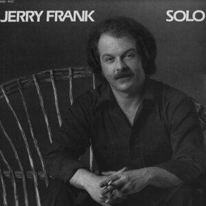 Jerry Frank 歌手頭像