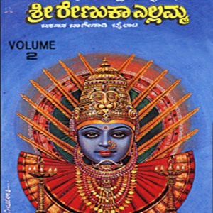 Sangappa Madanashetty 歌手頭像
