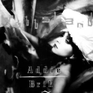Addie Brik 歌手頭像